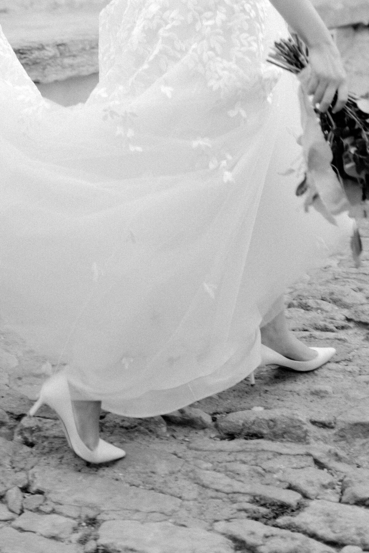 158_Bastide_de_Gordes_Luxury_Wedding_Photographer (164 von 263)