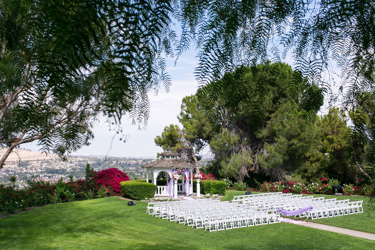 Pacific_Palms_Resort_Los_Angeles_Wedding-2313