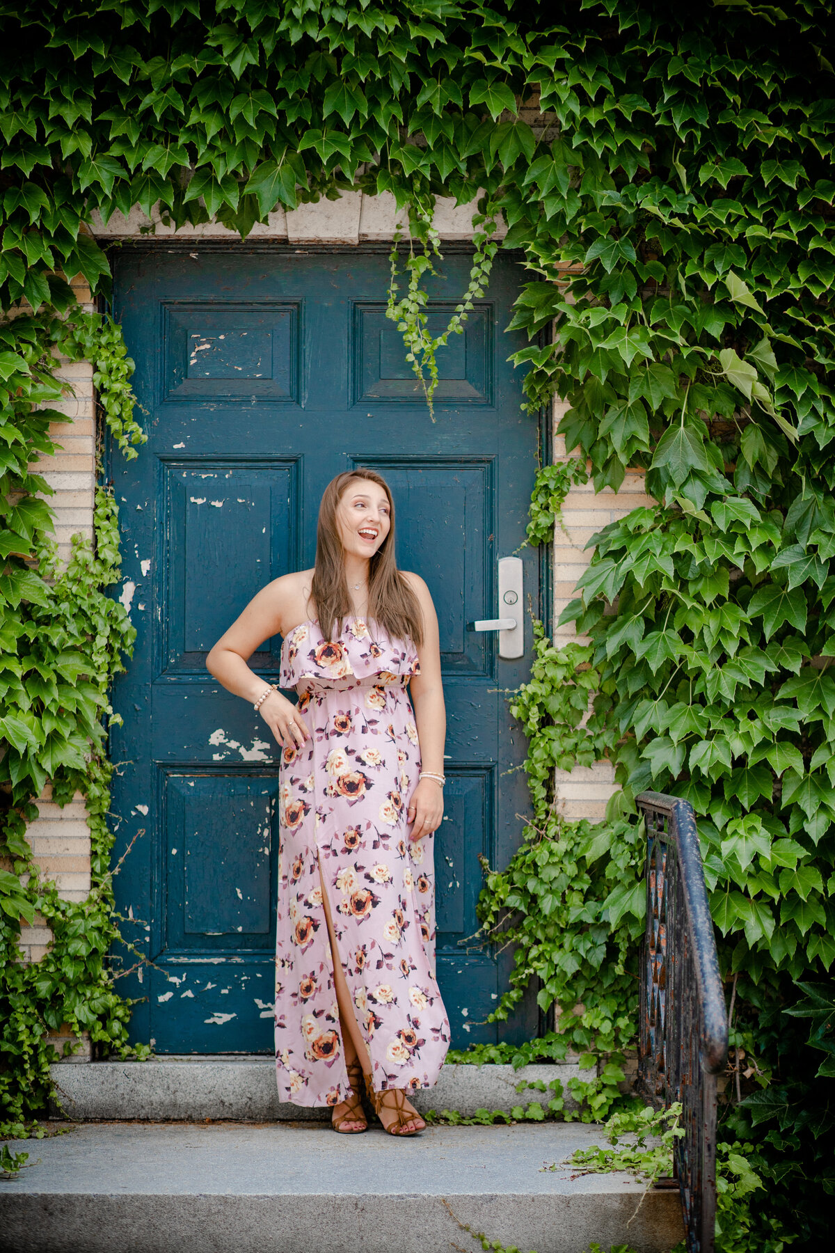 bree-senior-pictures-edit2-41