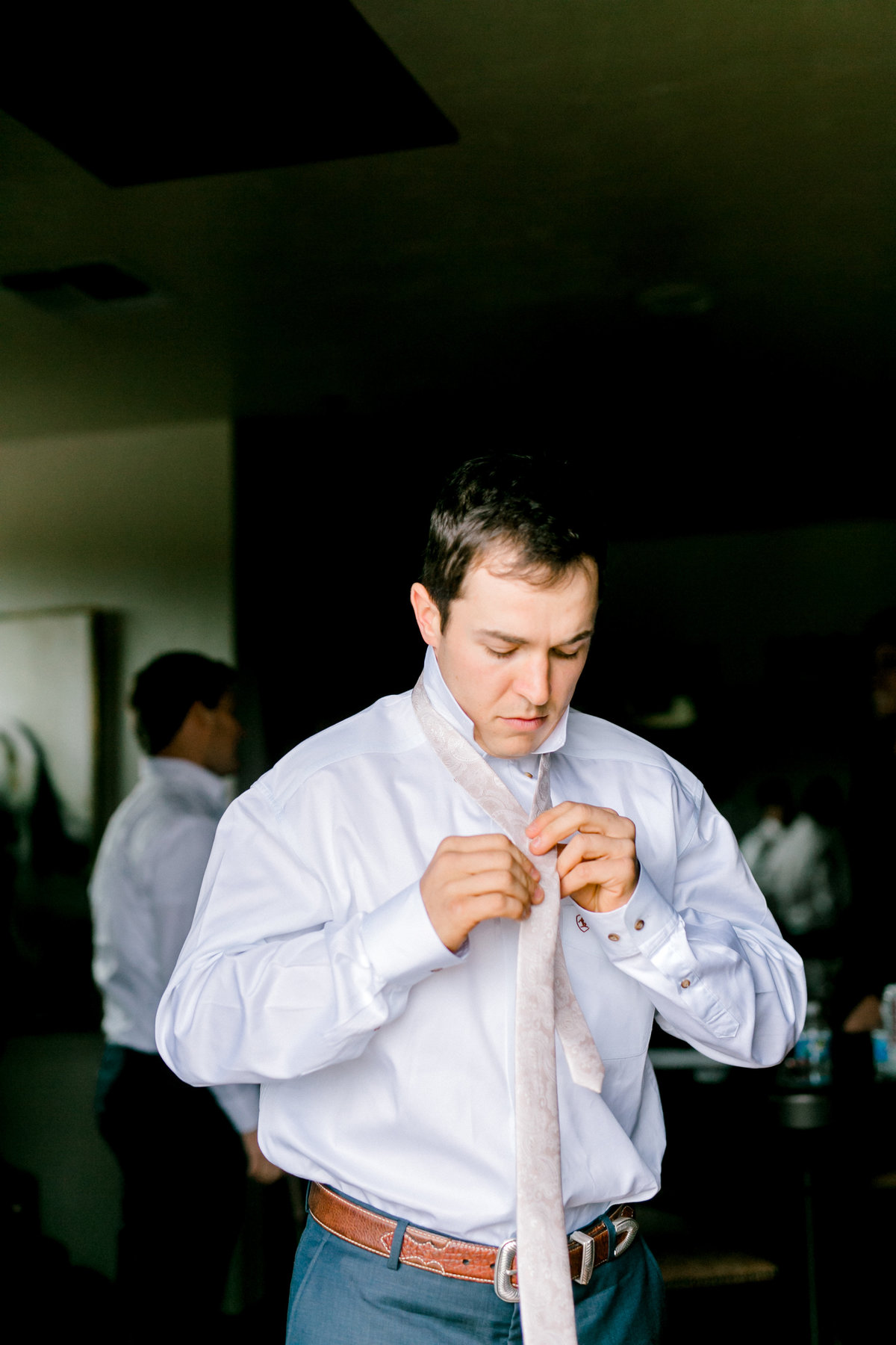 Hailey-and-Christian-Wedding-Day-by-Emily-Nicole-Photo-136