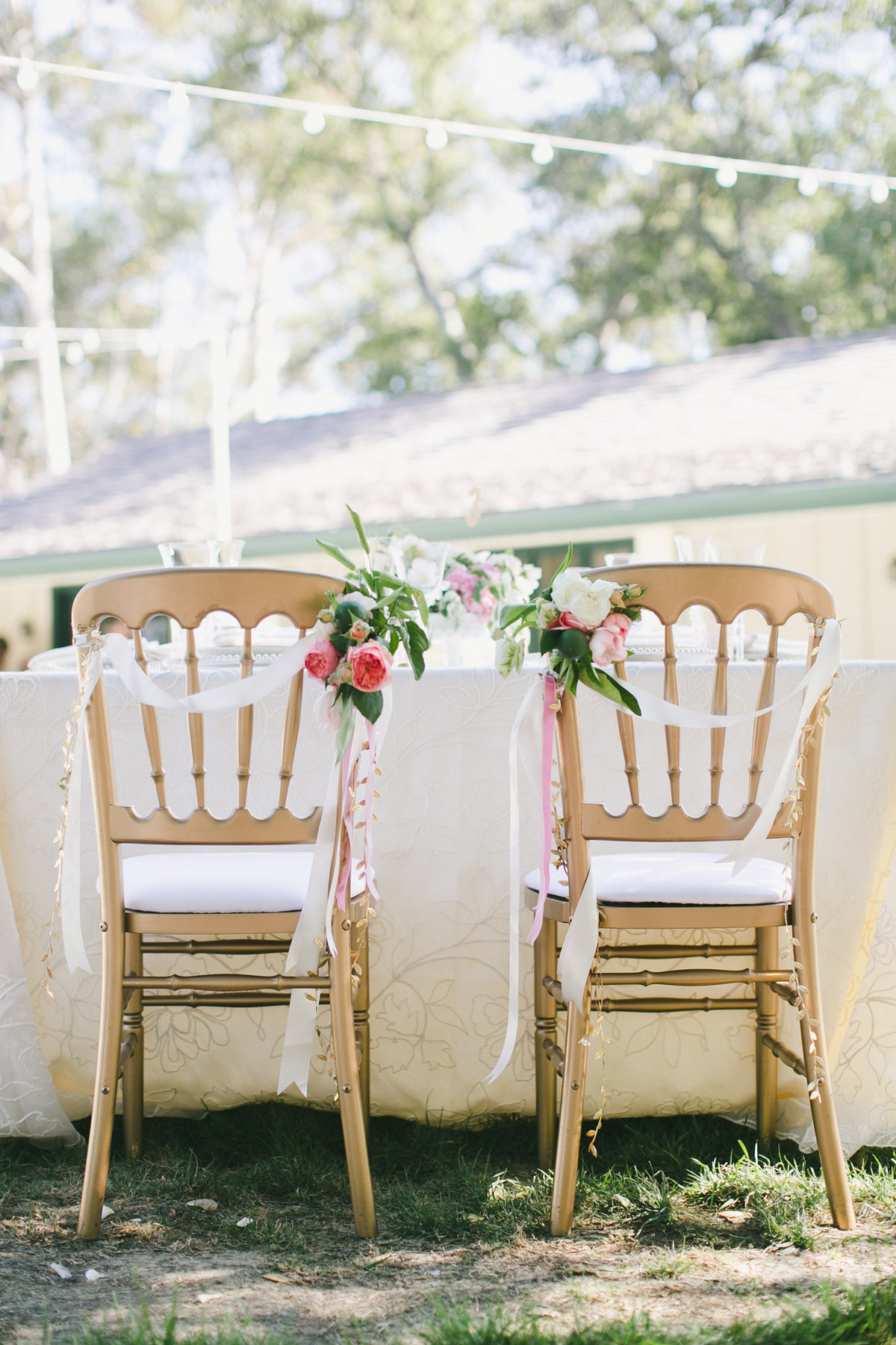 ahmason-ranch-santa-monica-calabasas-california-wedding-photographer-263