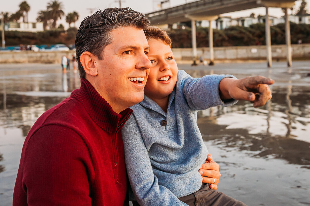san-diego-california-family-photographer-robin-litrenta-photography-34
