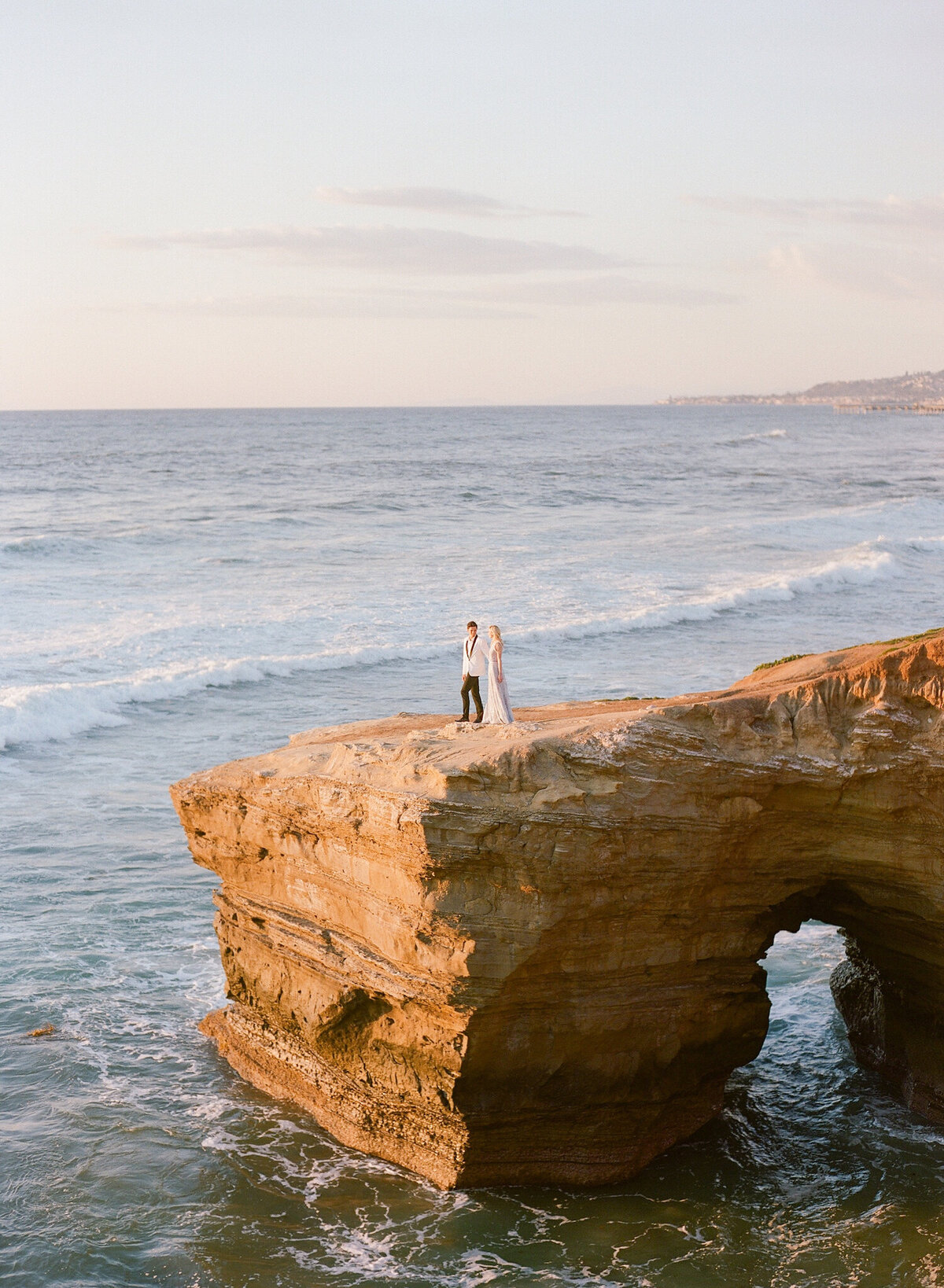 San-Diego-Coastal-Wedding-Megan-Travis-Photography-97