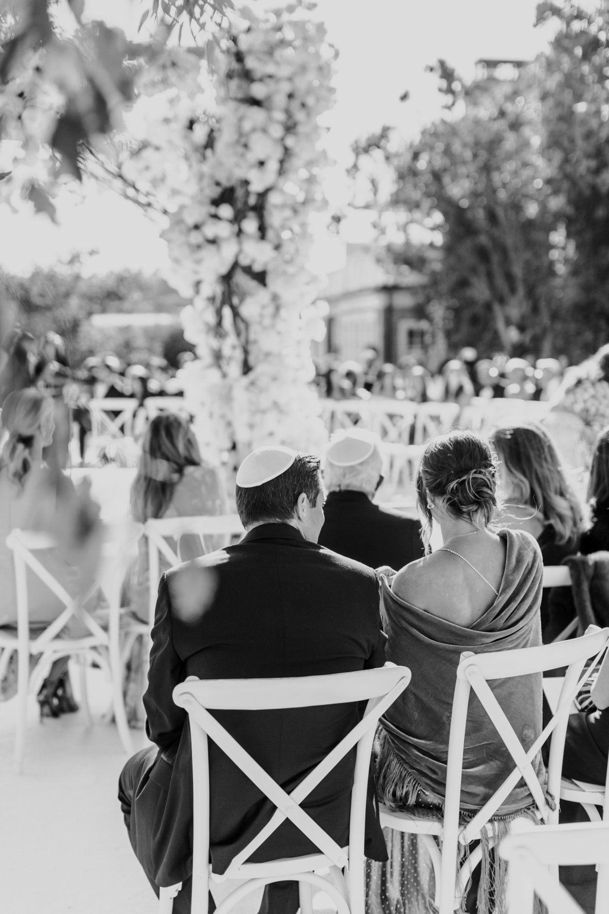 Malibu Private Estate Wedding_Valorie Darling Photography-3179