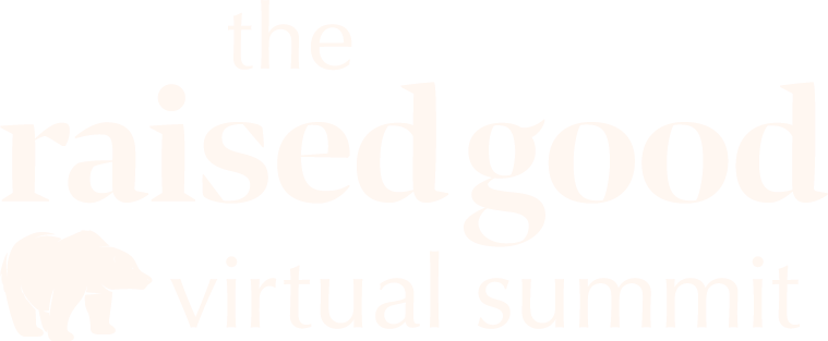 Raised Good_Summit logowhite