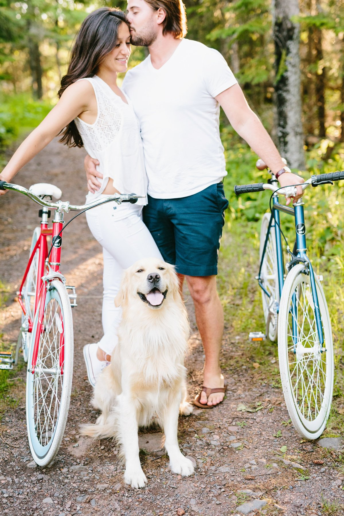 Best California Engagement Photographer-Jodee Debes Photography-188