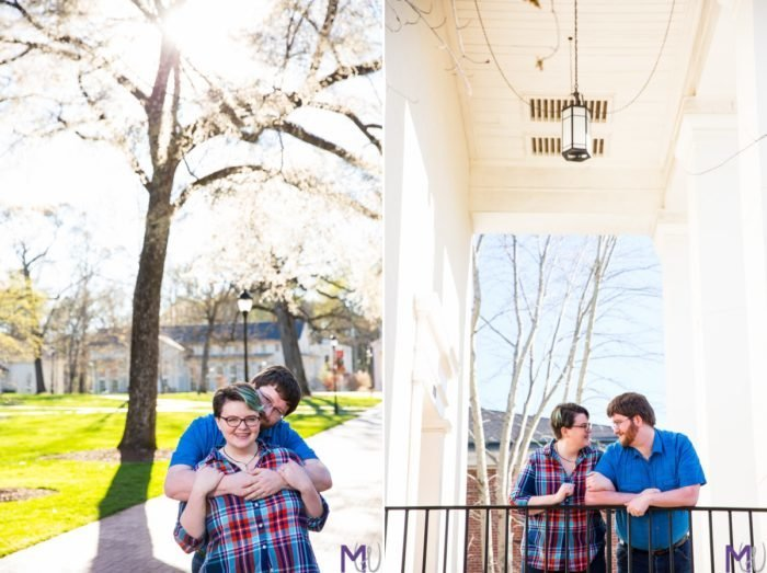 emory-oxford-college-engagement-11-700x523
