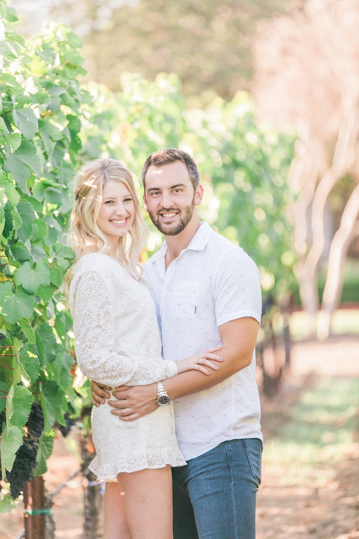 Napa-Engagement-Rachel-Chris-007