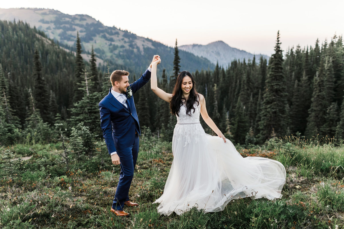 Adventure-Elopement-Photographer-Olympic-National-Park-69