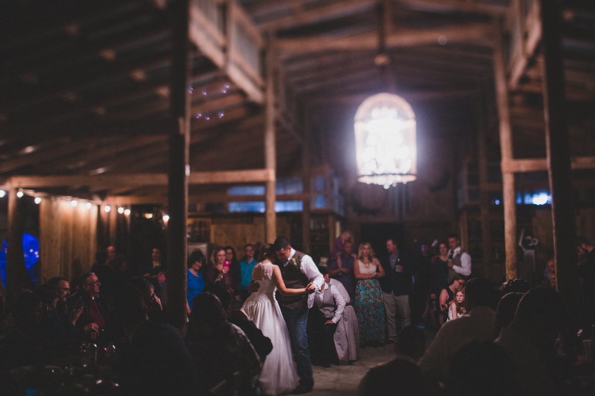 texas-horse-farm-wedding