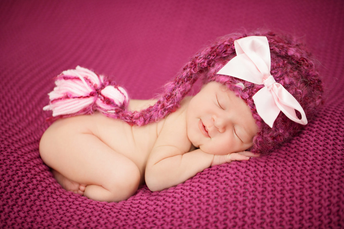 newborns baby girl photos121