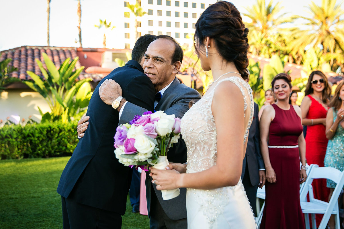 084-hotel-irvine-wedding-photos-sugandha-farzan