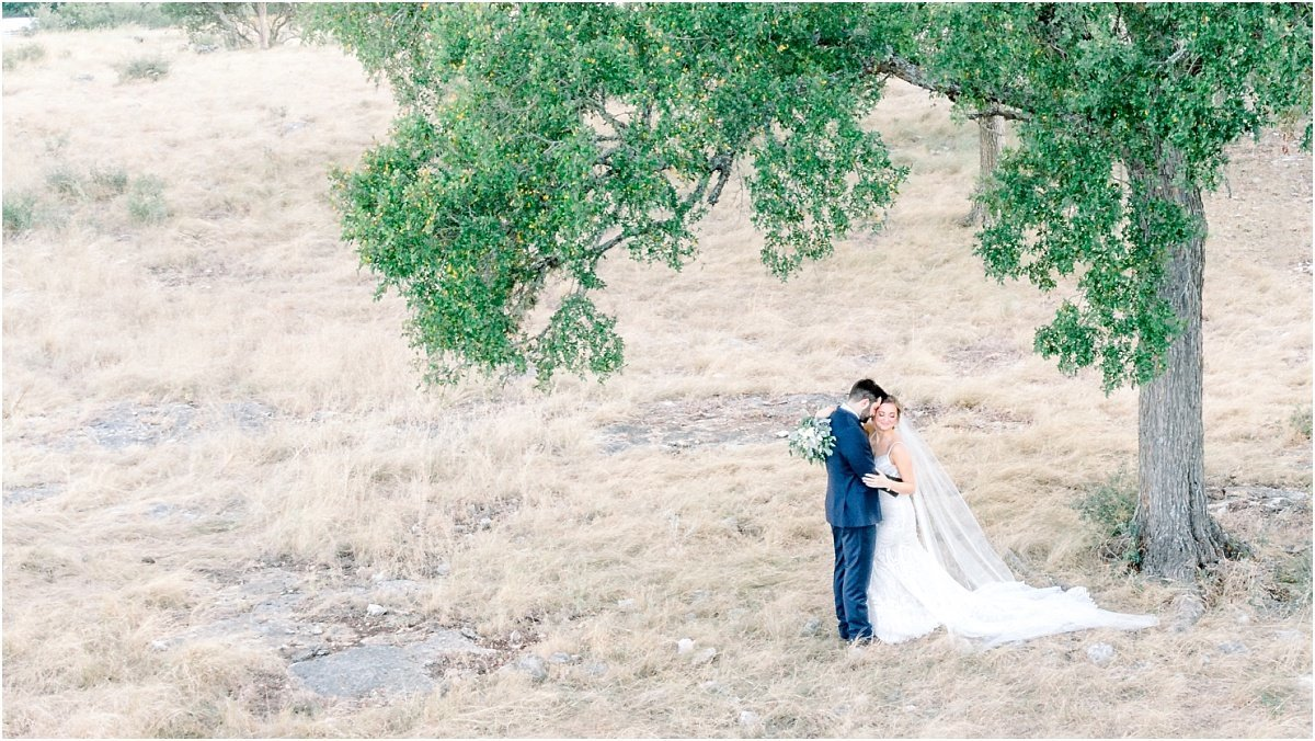 CW Hill Country Ranch Wedding Amy Odom Photography_0054