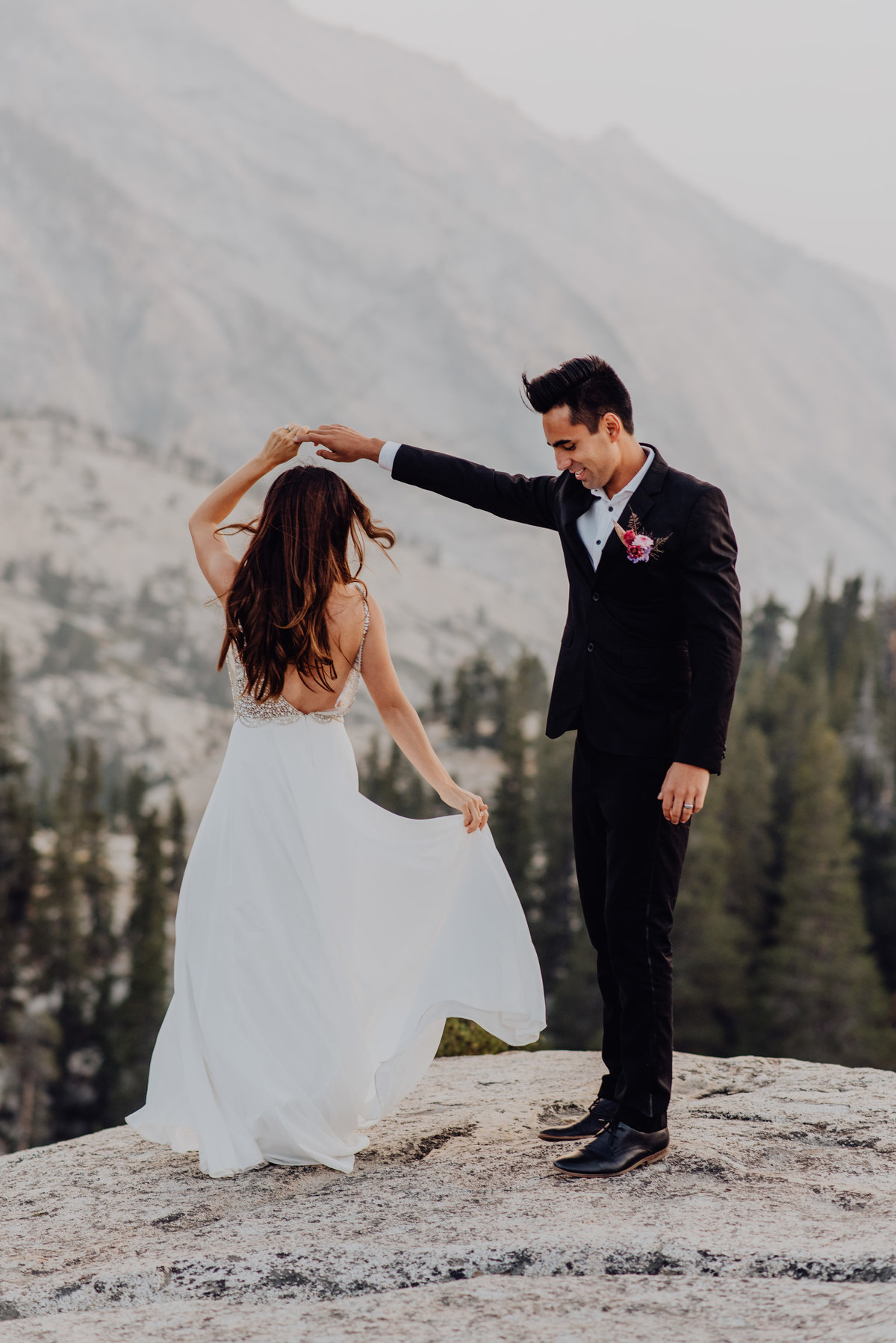 Sunshine_Shannon_Photography_Yosemite_romantic_elopement-4529