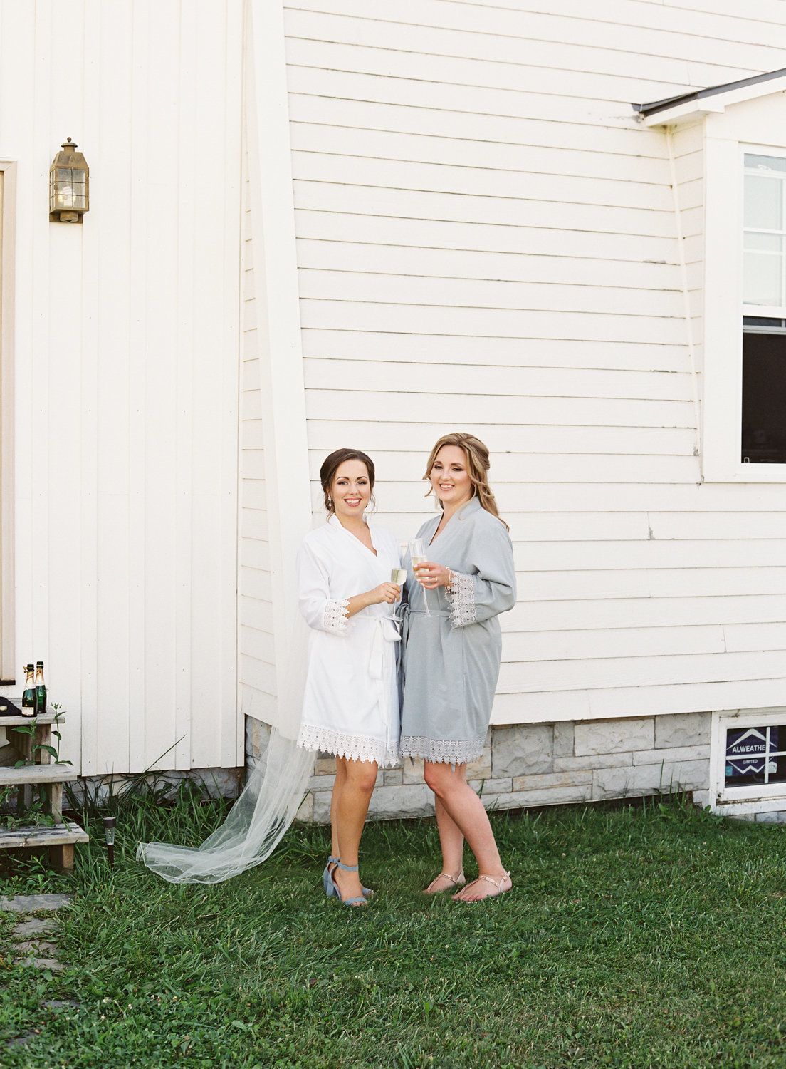 Jacqueline Anne Photography - Nova Scotia Backyard Wedding-37