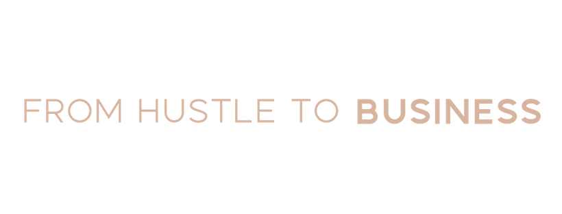 From hustle (4)