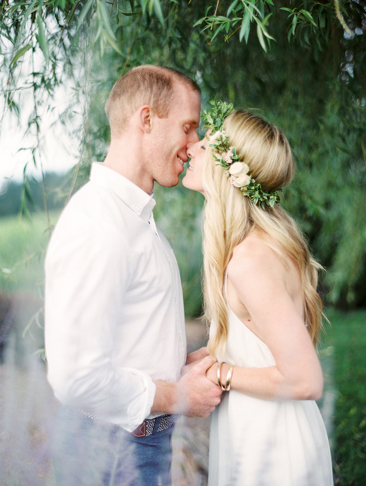 17-oregon-wine-country-engagement