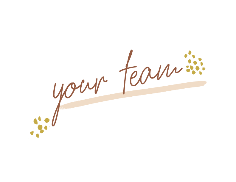 yourteam