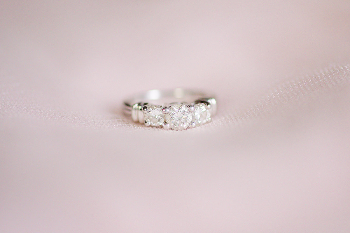 3-Stone-Engagement-Ring-Diamonds-and-Designs (1 of 1) (2)