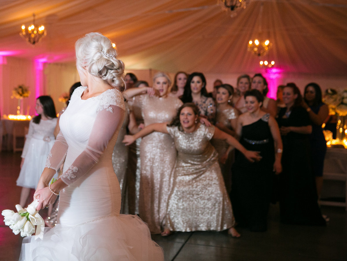 Haggin_Oaks_Sacramento_Wedding_Photos_049