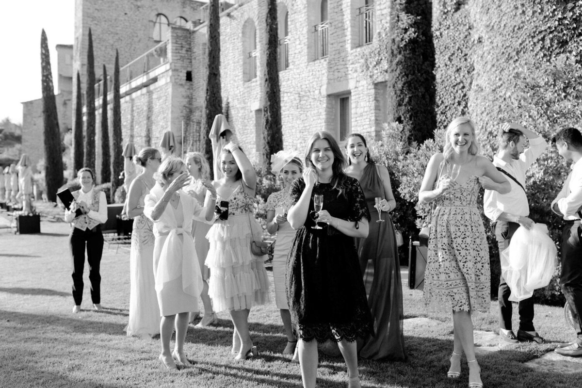 127_Bastide_de_Gordes_Luxury_Wedding_Photographer (137 von 263)