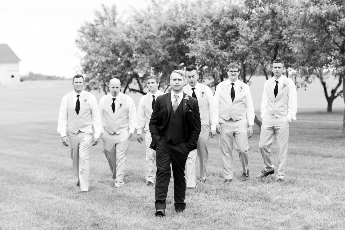 Bridal Party-68
