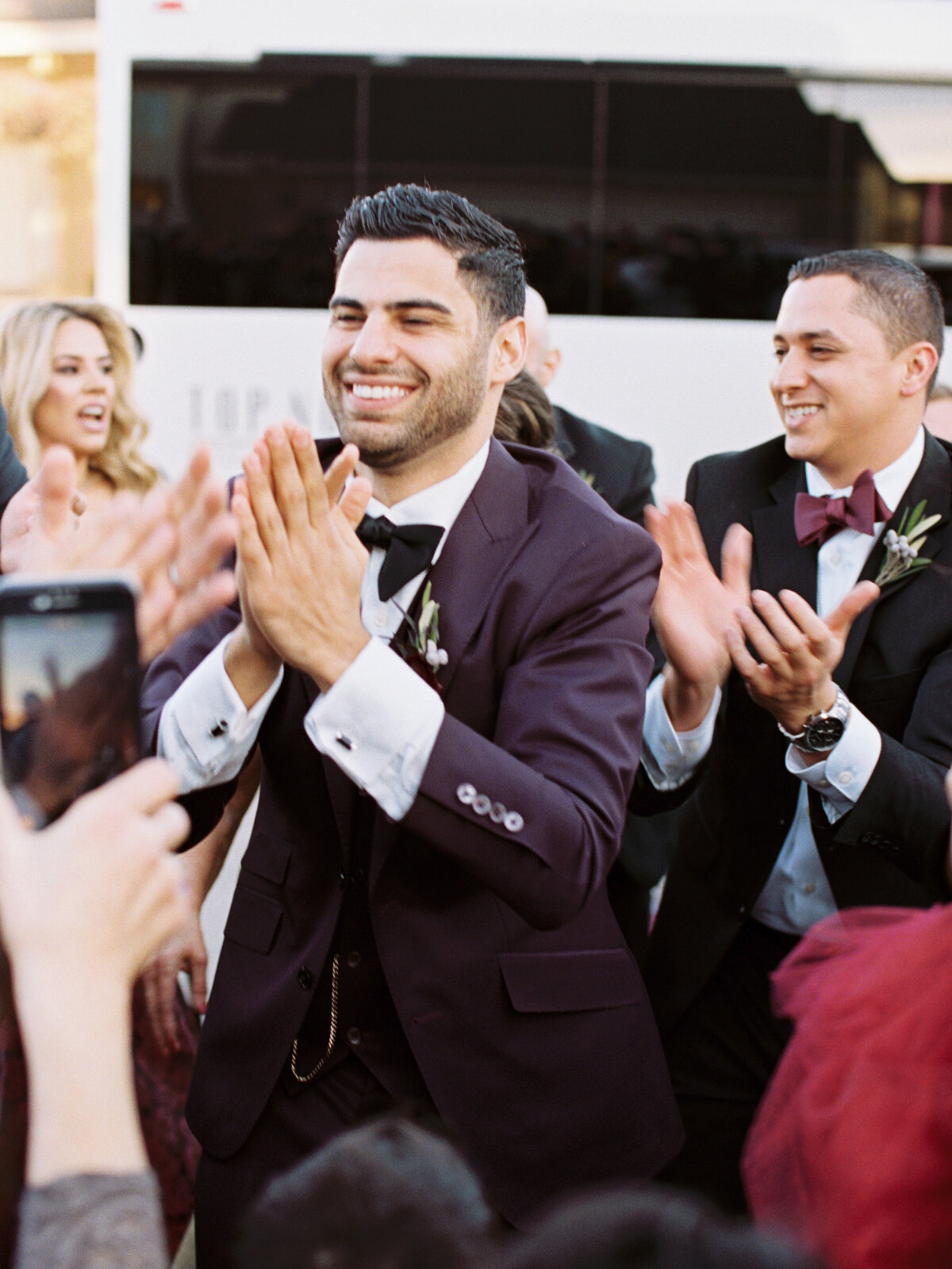 Kaylea Moreno_wedding gallery - Rami-Cassandra-Wedding-krmorenophoto-337