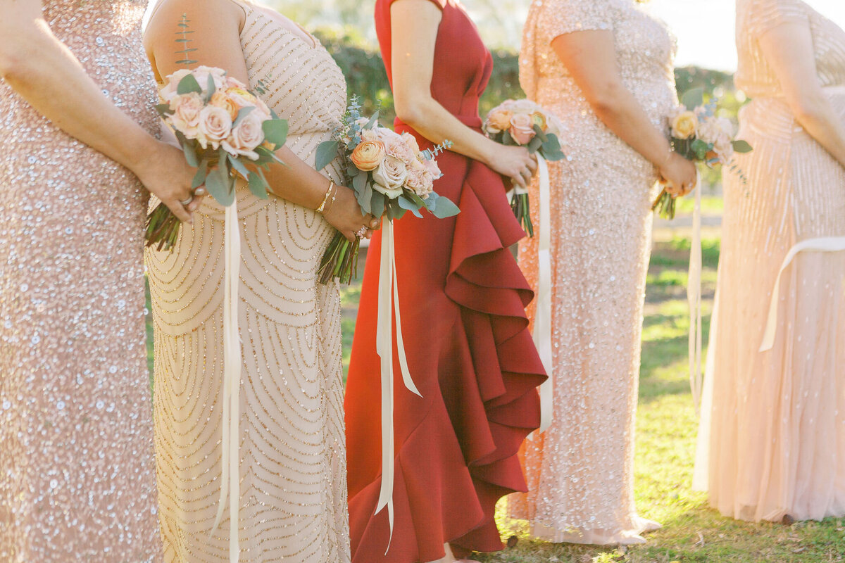 Farm-South-Mountain-Outdoor-Wedding-Mesa-Gilbert-Arizona--358