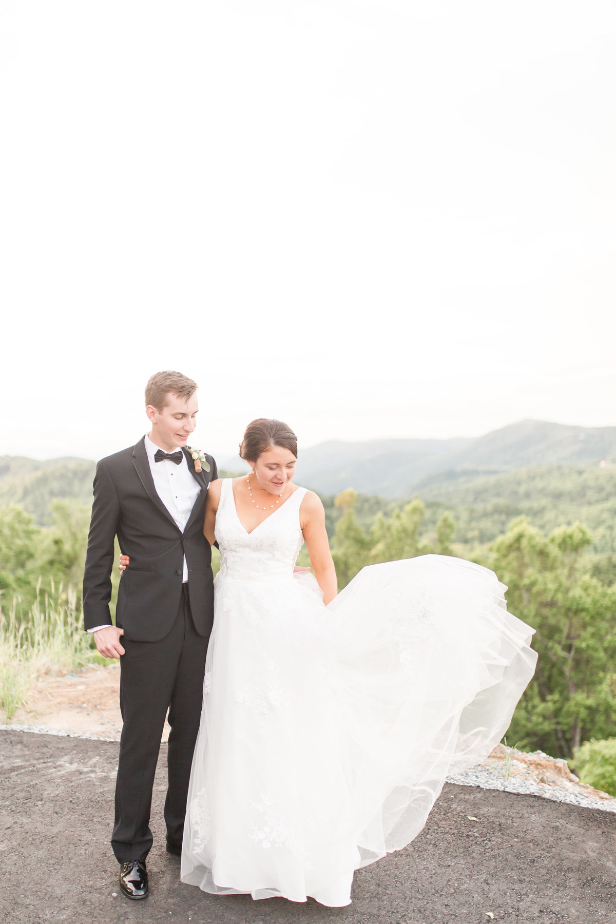 HYP_Kristina_and_Benedikt_Wedding_0088