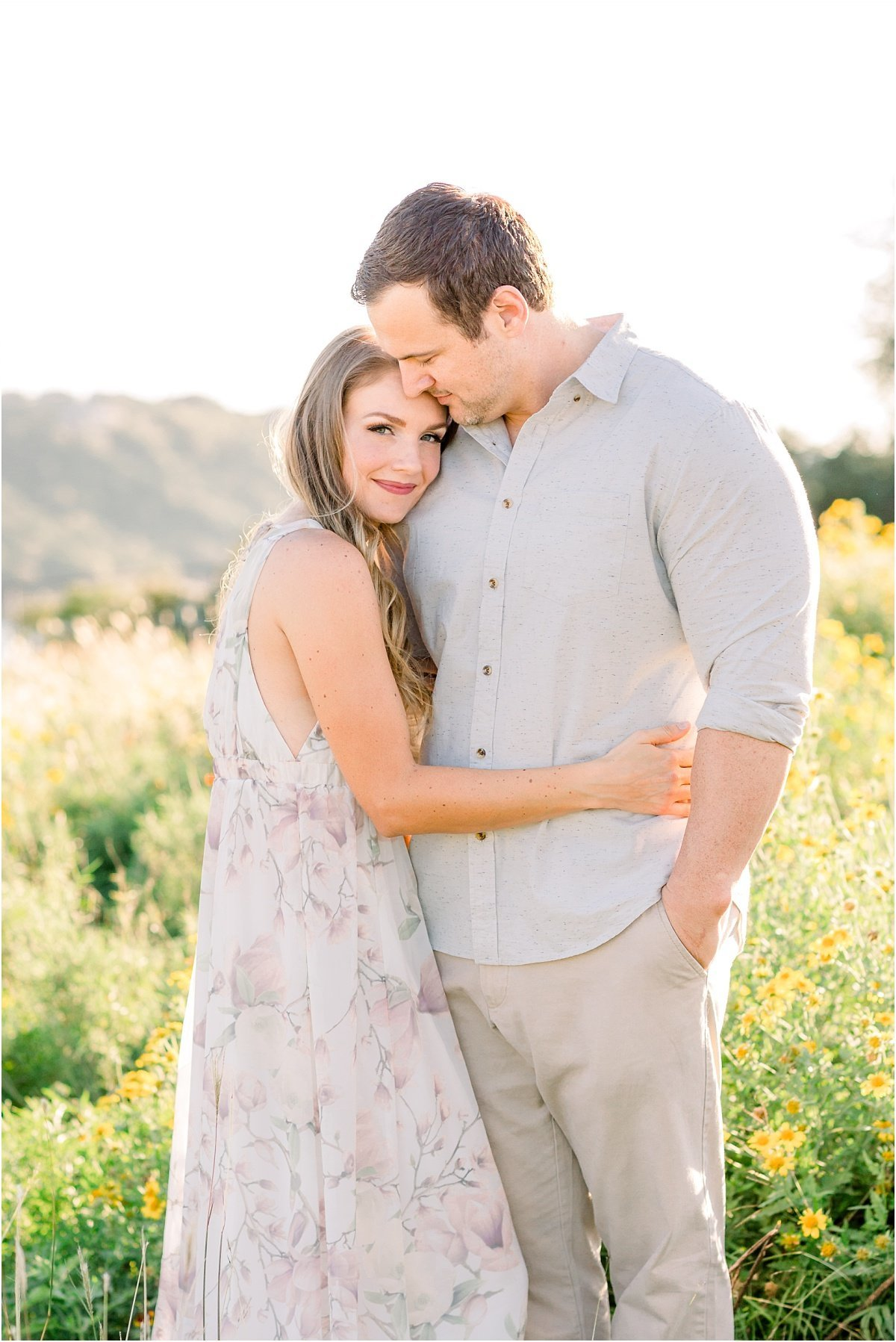 Austin Engagement Photographer_0001
