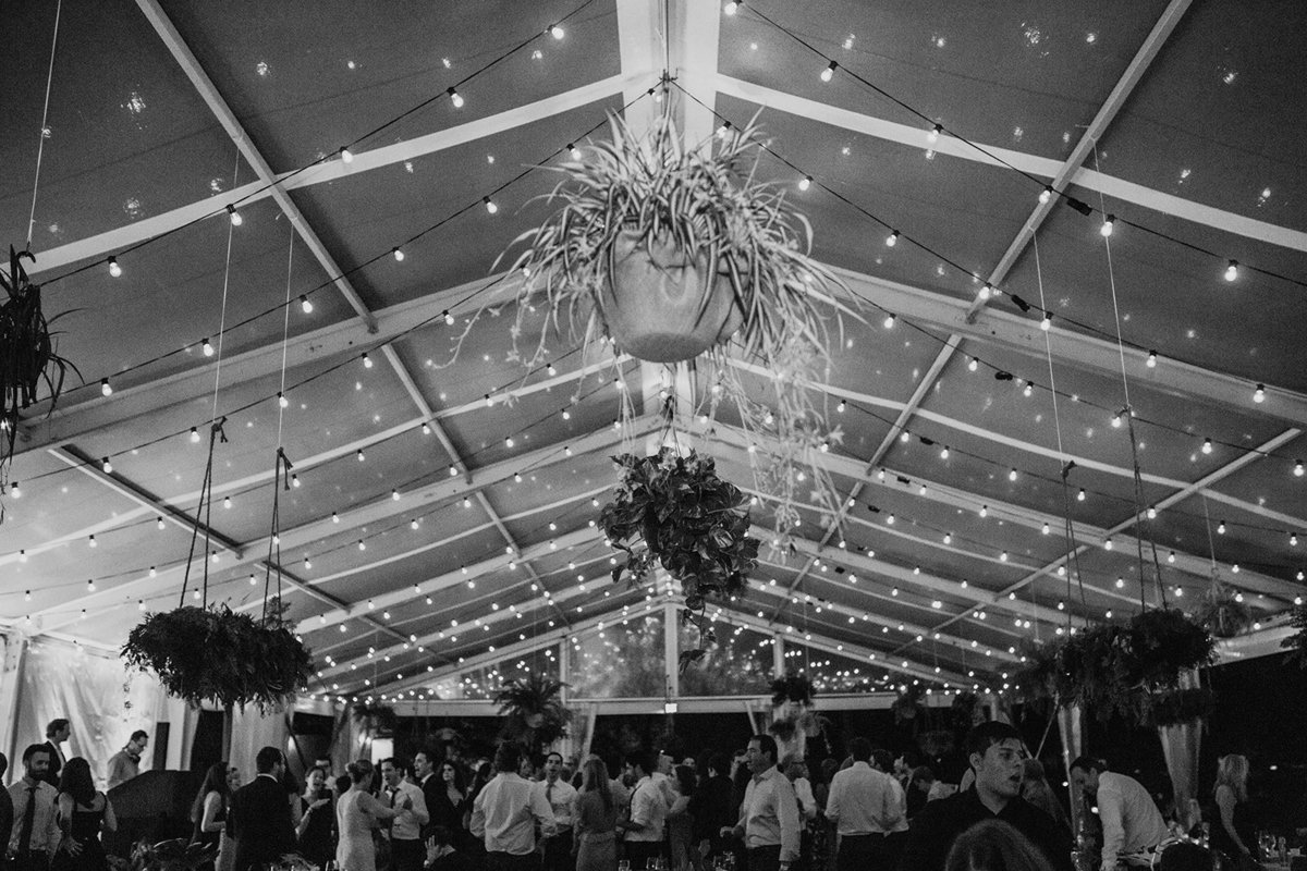 Monica-Relyea-Events-Hyde-Photography-Camp-Scatico-Wedding-Upstate-New-York-NY-Hudson-Valley-Elizaville-Tivoli-Tropical-Clear-Tent-Outdoor-NYC-Planner-Fall-Jewish-1126