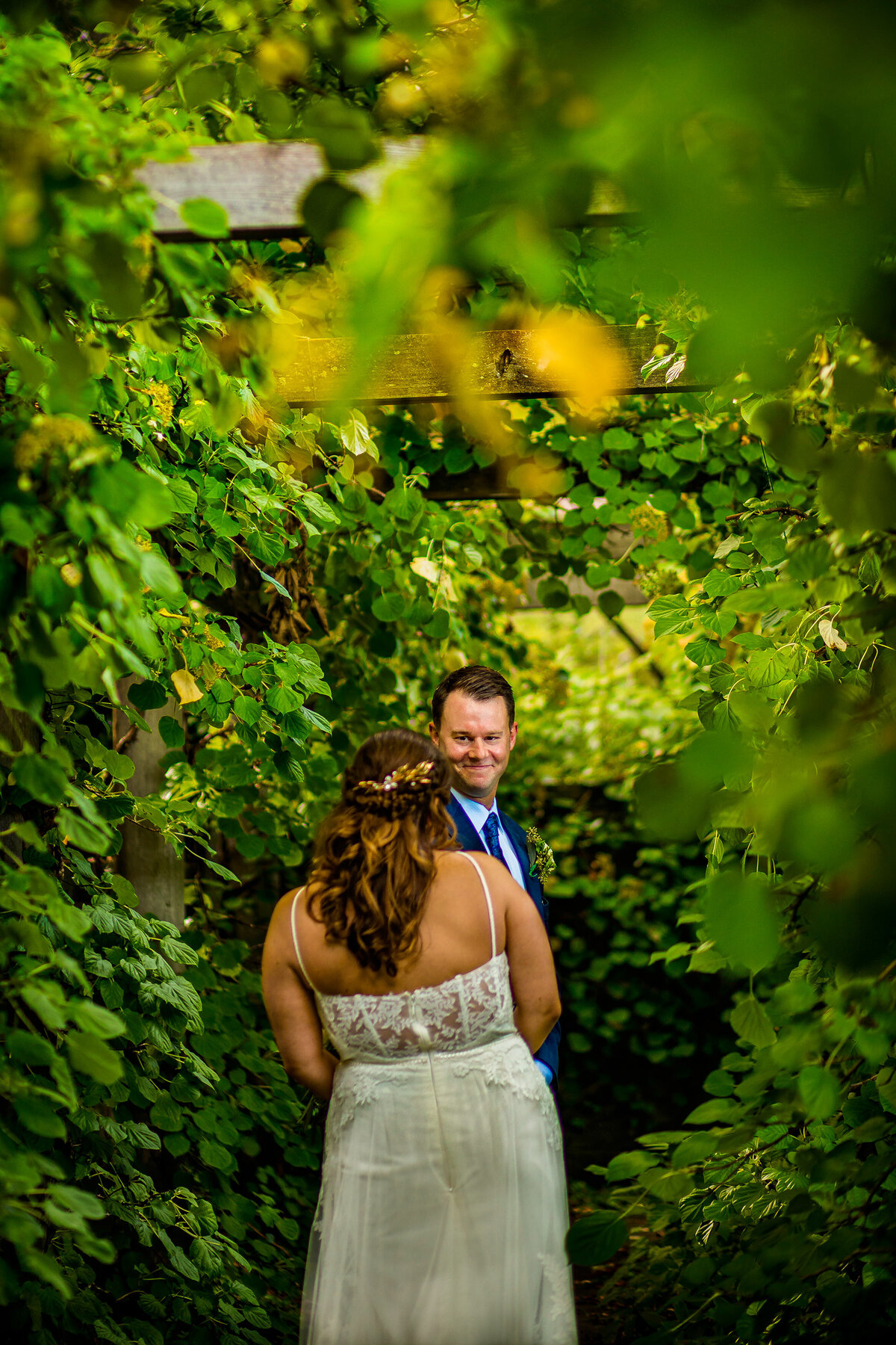 romantic-First-look-adirondack-wedding-andy-madea-photography-adirondack-wedding-photographer
