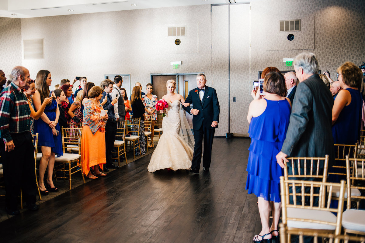 Kimberly_Hoyle_Photography_Milam_The_Back_Center_Melbourne_Wedding-29