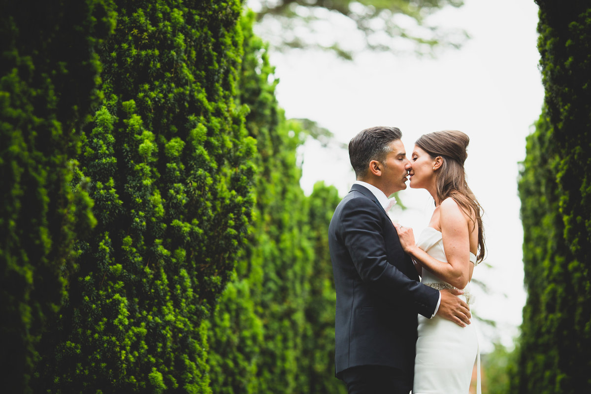 greek-wedding-photographer-the-grove-london-113