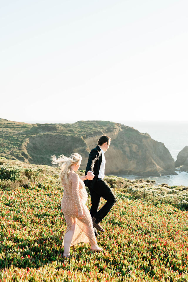 marin-headlands-maternity-session-1