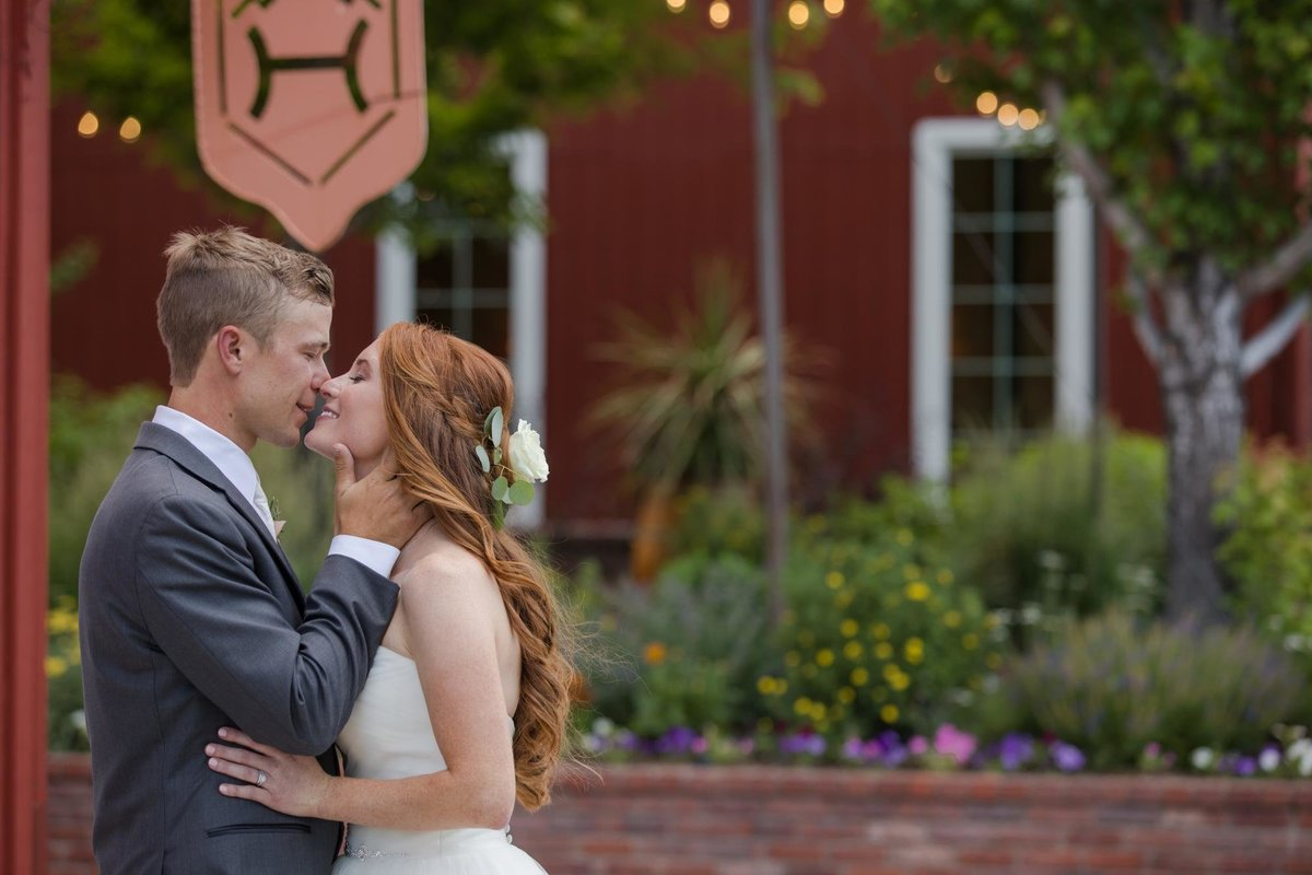 Eldridge Crooked Willow Farm Wedding-1694