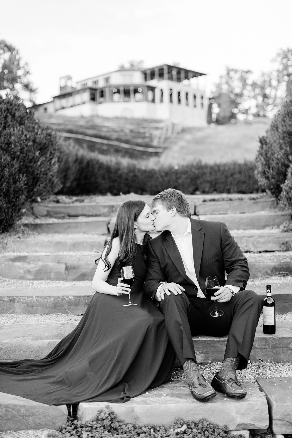Montaluce Winery-North Georgia_Engagement Photos-_0031