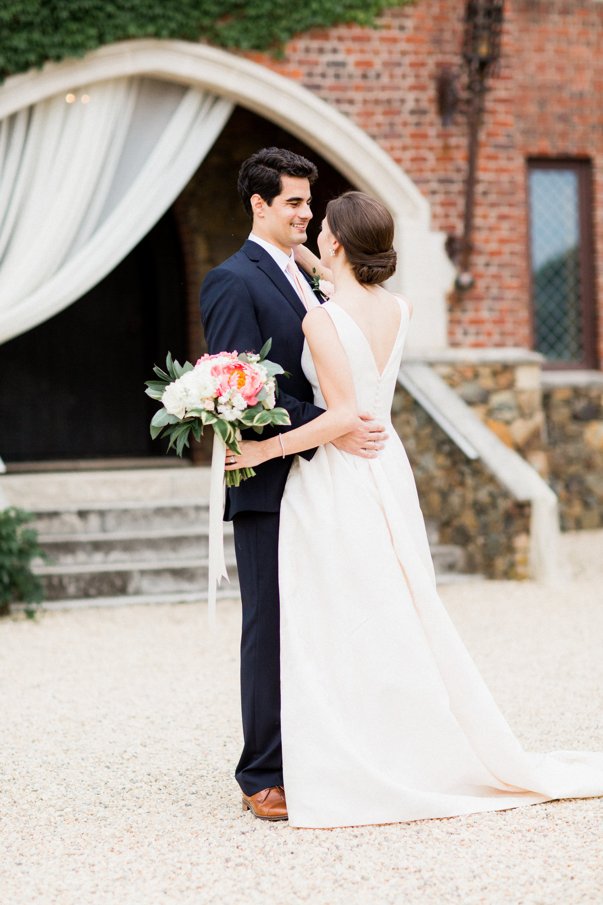 dover_hall_wedding_richmond_virginia_0058