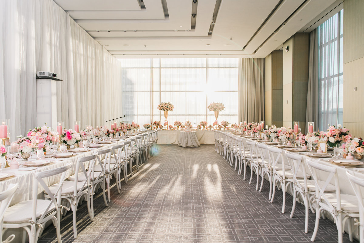 TF-Four_Seasons_Toronto_Wedding_Photos-Rhythm_Photography-061