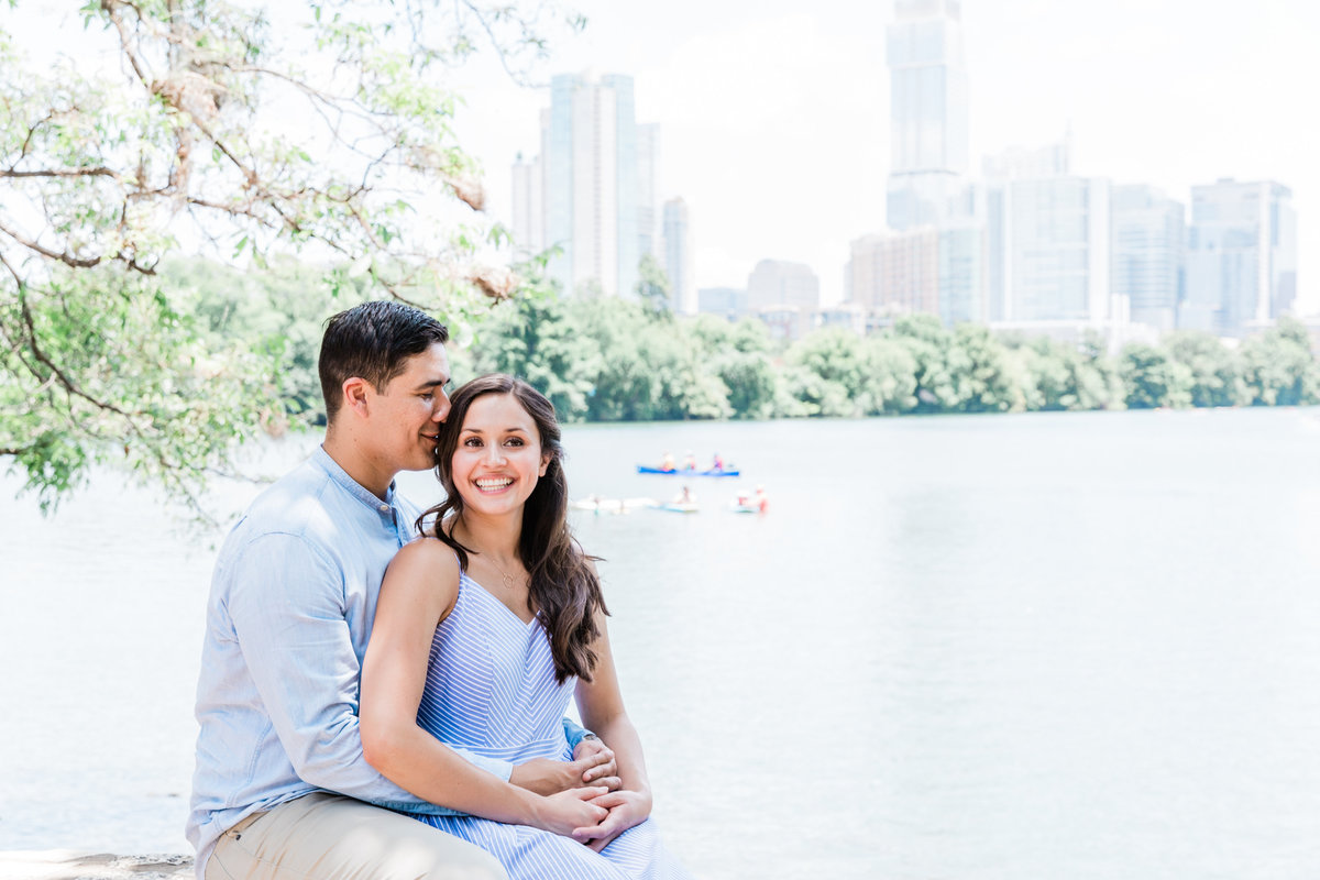 7.8.19 Caitlin & Jesse's Engagement - Ivette West Photography LLC-38