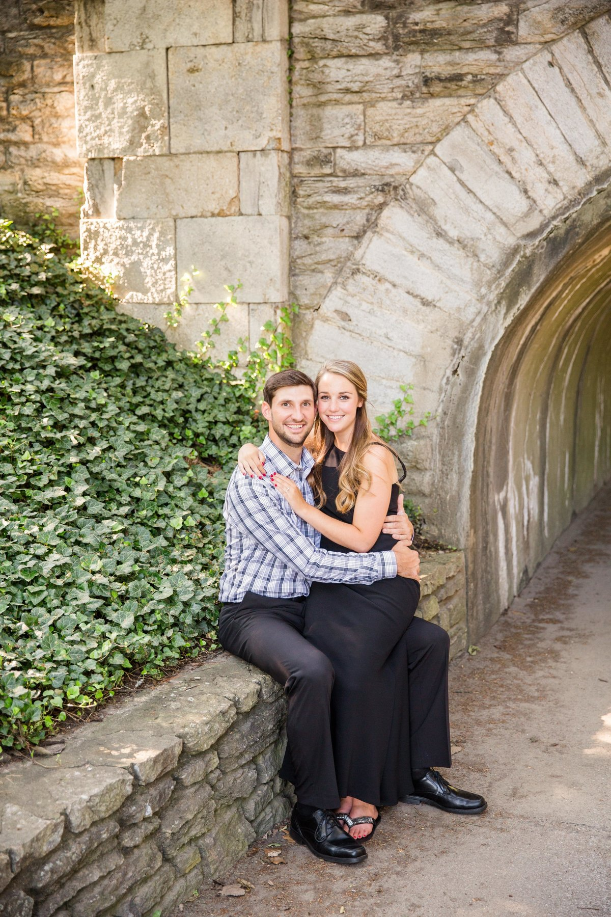 lindsey-matthew-engagement-final-2-110