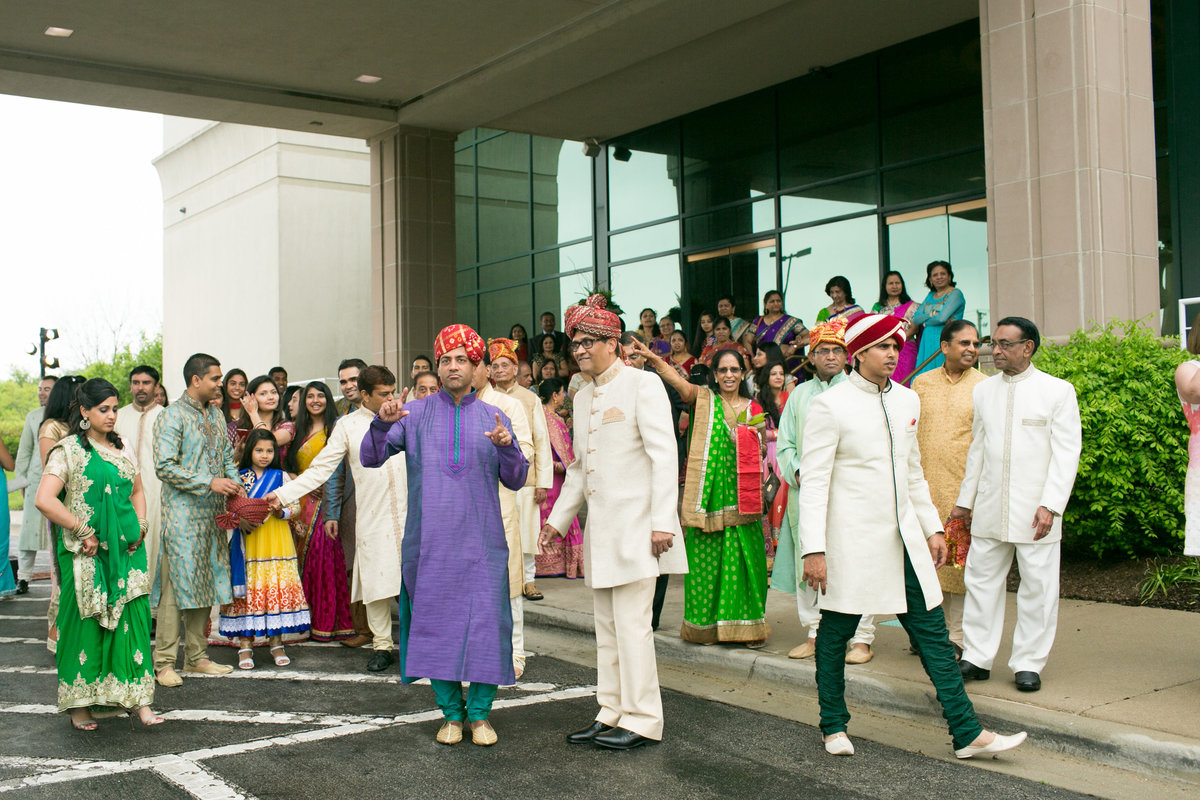 South-Asian-Wedding-Stonegate-Banquet-Center-059