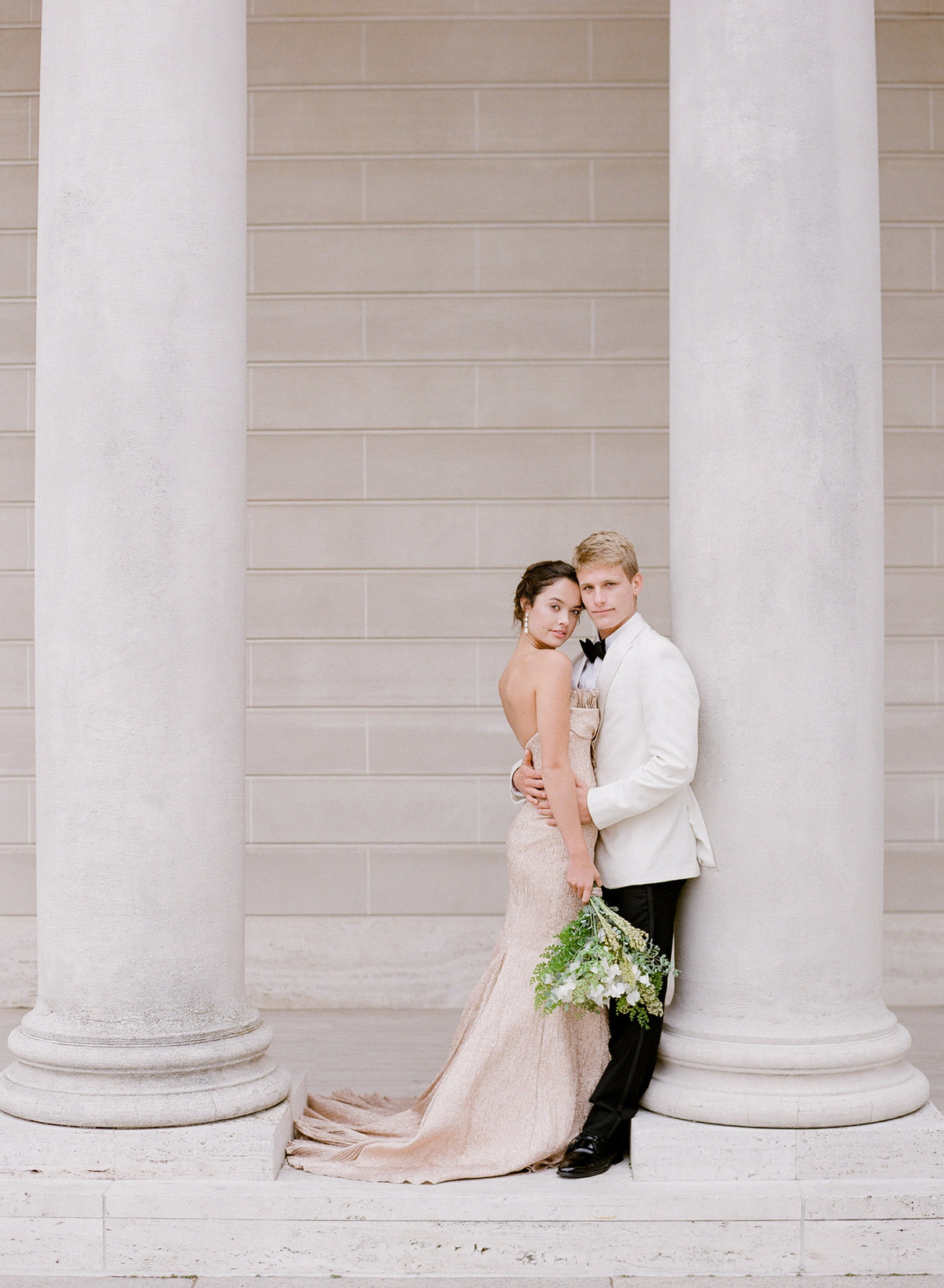Birmingham Wedding Photographer_04