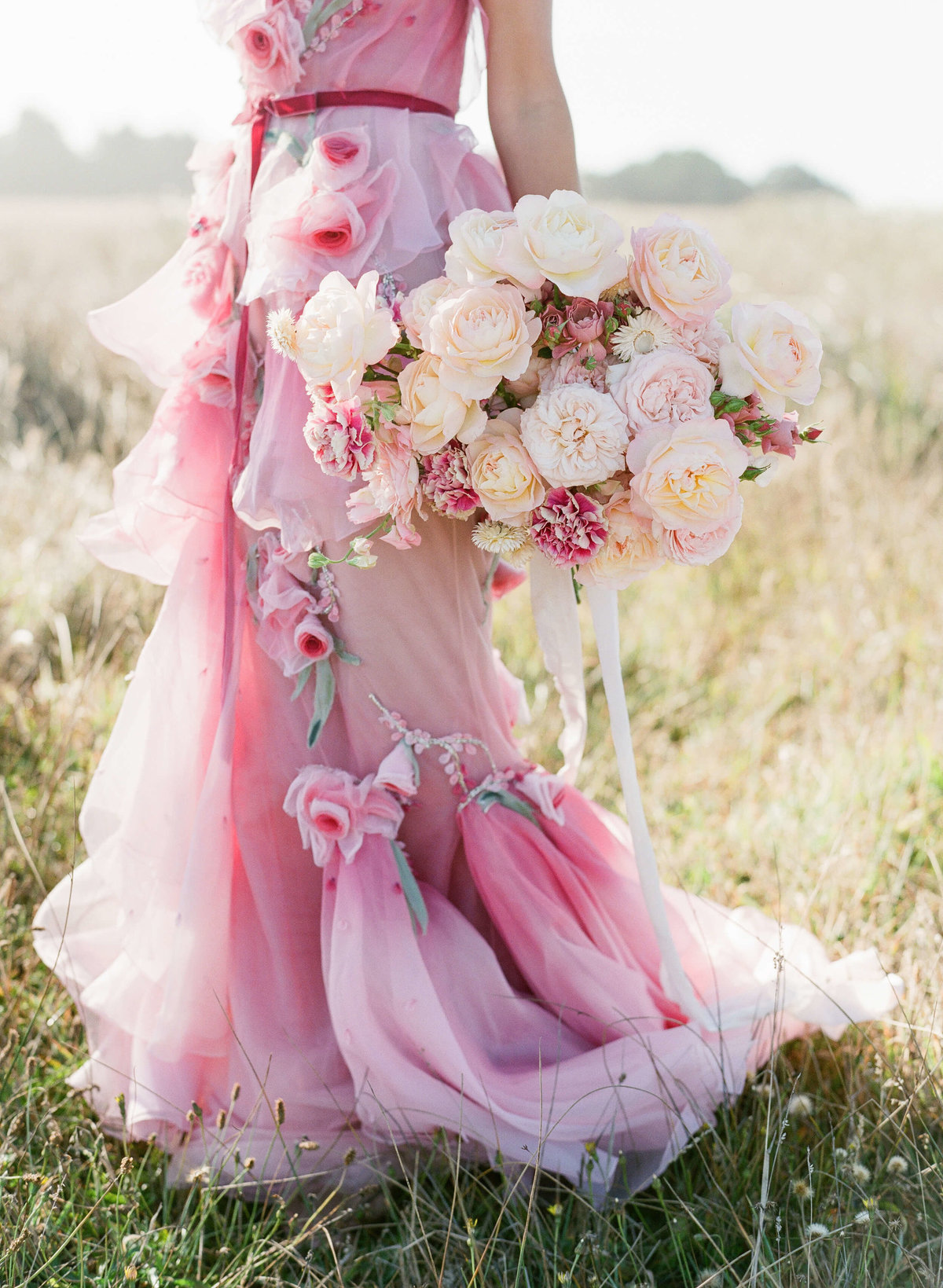 10-kt-merry-marchesa-floral-gown-editorial