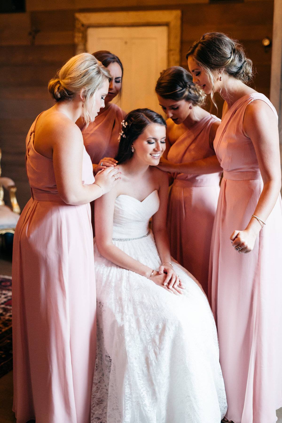 MeredithTeasley_FridayWedding-2094