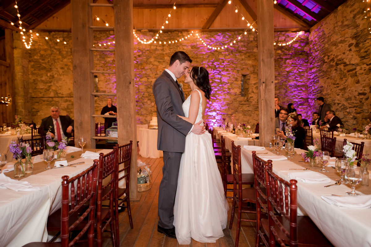 Rustic Barn Wedding Pennsylvania-Rodale Institute Wedding Raquel and Daniel Wedding 20498-55
