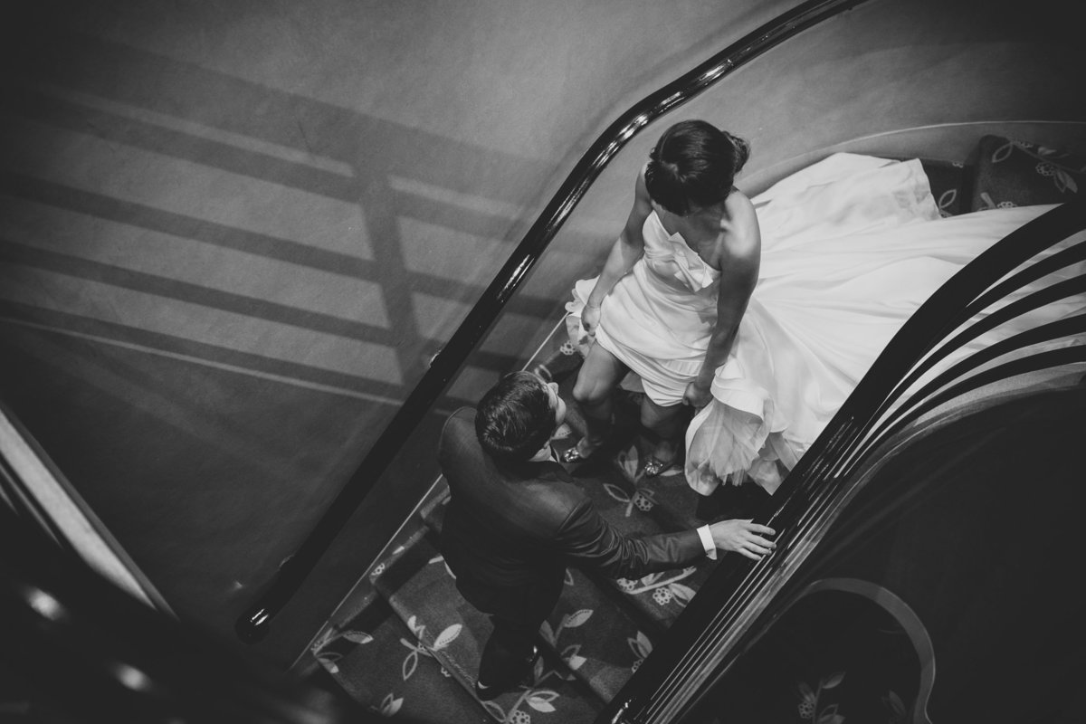Claridges-wedding-photographs-london-178
