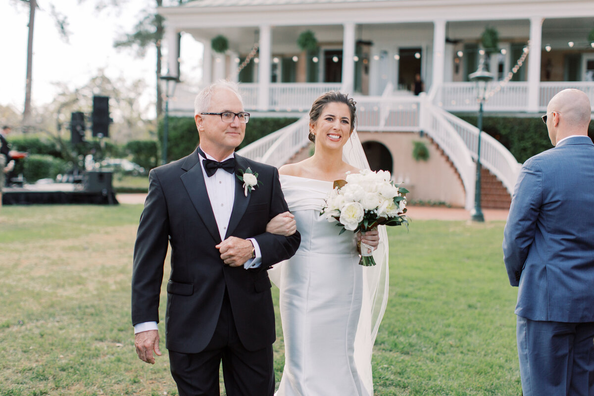 Powell_Oldfield_River_Club_Bluffton_South_Carolina_Beaufort_Savannah_Wedding_Jacksonville_Florida_Devon_Donnahoo_Photography_0525