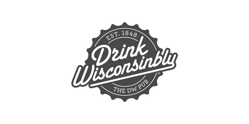 Logo Grid Template_0005_Drink Wisconsinbly