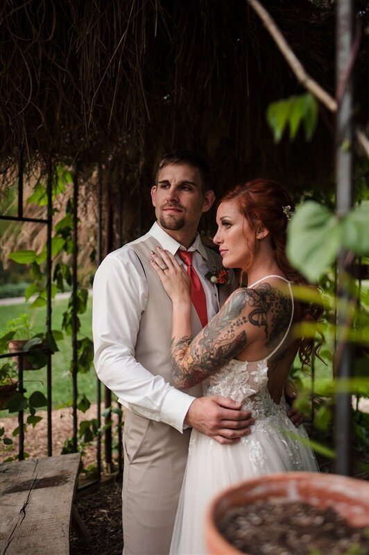 fernwood-wedding-photos-122